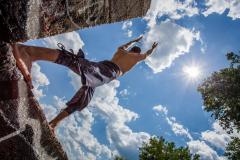 YogaPortraitSBelle_VGarrison_20160802-024