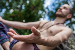 YogaPortraitSBelle_VGarrison_20160802-042
